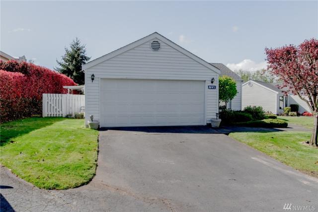 2801 N Narrows Dr W1, Tacoma, WA 98407 (#1106528) :: Ben Kinney Real Estate Team