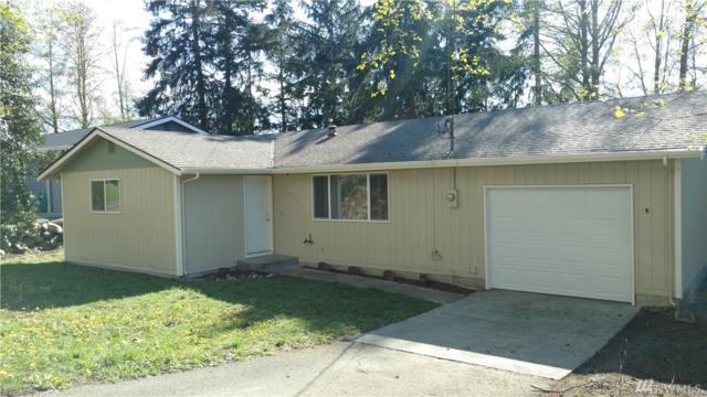 4353 Rhododendron Dr, Oak Harbor, WA 98277 (#1106656) :: Ben Kinney Real Estate Team