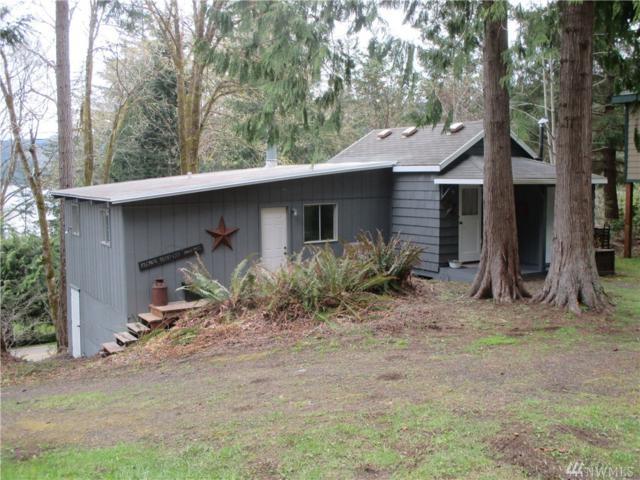 1516 Summit Lake Shore Rd NW, Olympia, WA 98502 (#1106677) :: Ben Kinney Real Estate Team