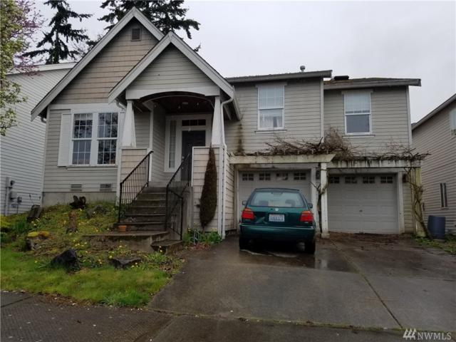 4506 221st Place SW, Mountlake Terrace, WA 98043 (#1106760) :: Homes on the Sound