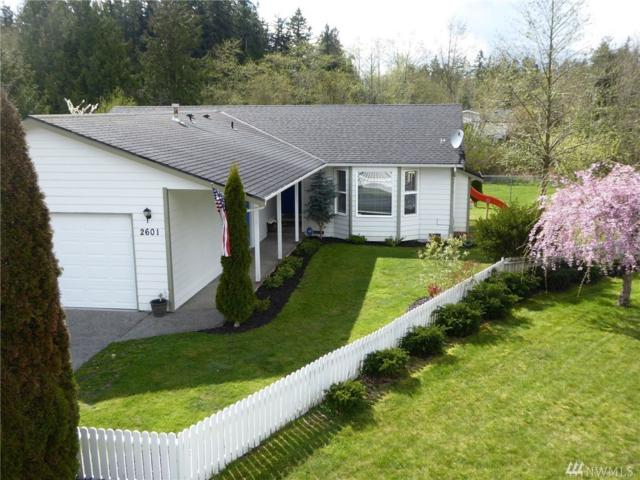 2601 Rainbolt Place, Mount Vernon, WA 98274 (#1106851) :: Ben Kinney Real Estate Team