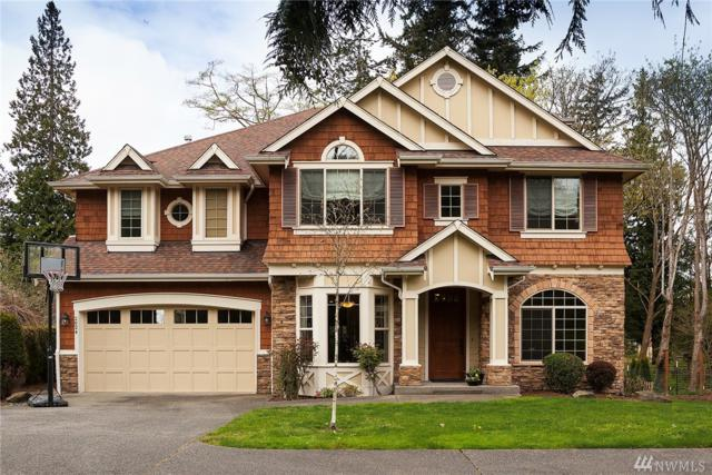 2824 SW 302nd Place, Federal Way, WA 98023 (#1107172) :: Ben Kinney Real Estate Team