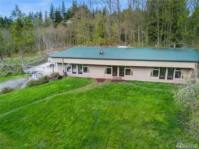 33010 English Grade Rd, Stanwood, WA 98292 (#1107241) :: Ben Kinney Real Estate Team