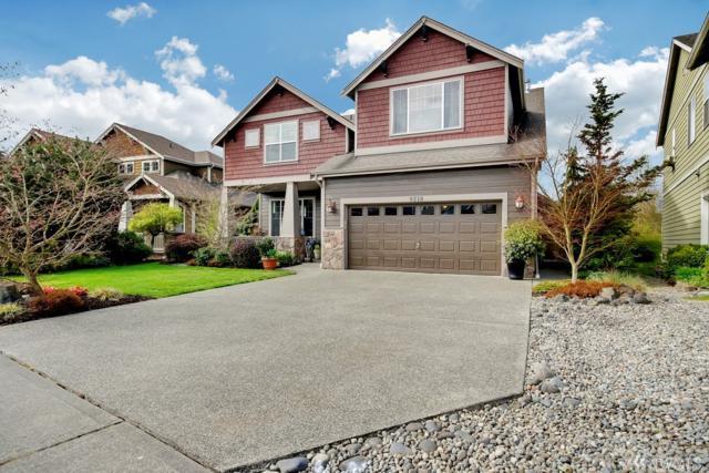 9218 225th Ave E, Buckley, WA 98321 (#1107732) :: Ben Kinney Real Estate Team
