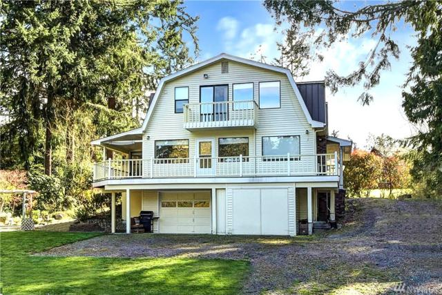 6392 Cedar Cove Lane, Clinton, WA 98236 (#1107775) :: Ben Kinney Real Estate Team