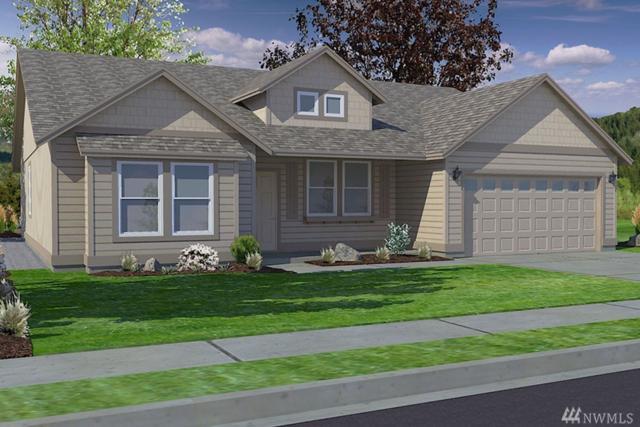 4211 Hedman Ct NE, Moses Lake, WA 98837 (#1107890) :: Ben Kinney Real Estate Team