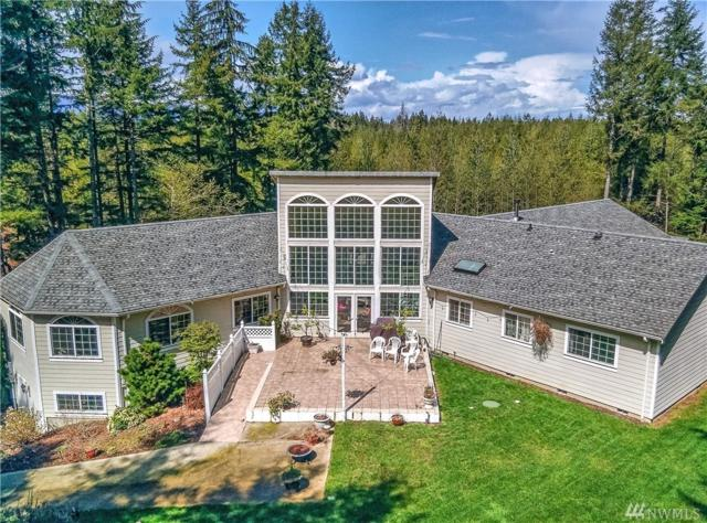 18680 NW Hintzville Rd, Seabeck, WA 98380 (#1107894) :: Ben Kinney Real Estate Team