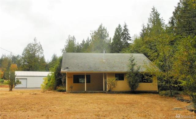 2070 W Cloquallum Rd, Shelton, WA 98584 (#1107917) :: Ben Kinney Real Estate Team