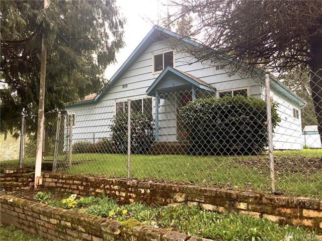 225 Michels Rd, Kelso, WA 98626 (#1108018) :: Ben Kinney Real Estate Team