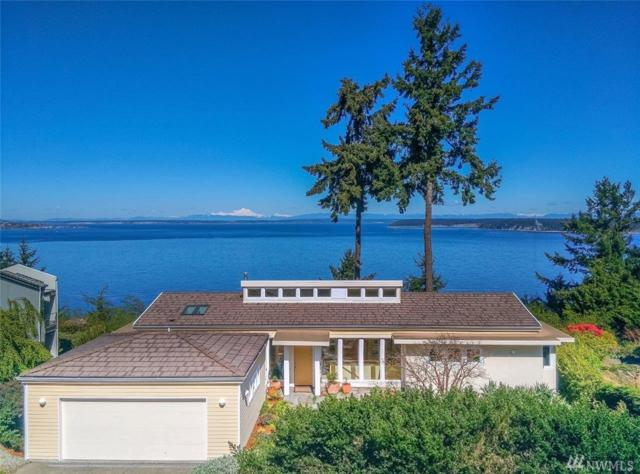 234 Kala Heights Dr, Port Townsend, WA 98368 (#1108024) :: Ben Kinney Real Estate Team