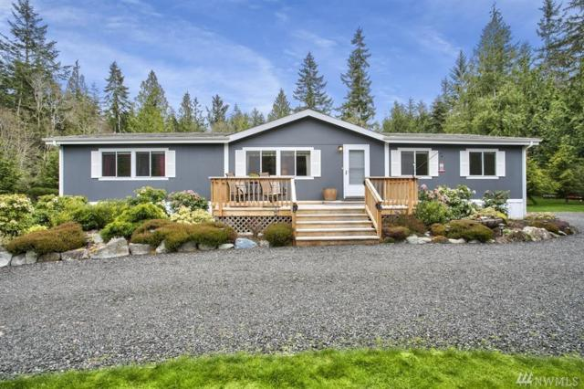 106 Cole Ave, Port Townsend, WA 98368 (#1108079) :: Ben Kinney Real Estate Team