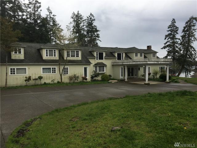 17011 Vaughn, Vaughn, WA 98394 (#1108277) :: Ben Kinney Real Estate Team