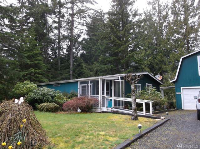 550 Beacon Point Lp N, Lilliwaup, WA 98555 (#1108300) :: Ben Kinney Real Estate Team