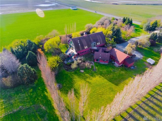 12636 Chilberg Rd, Mount Vernon, WA 98257 (#1108498) :: Keller Williams - Shook Home Group