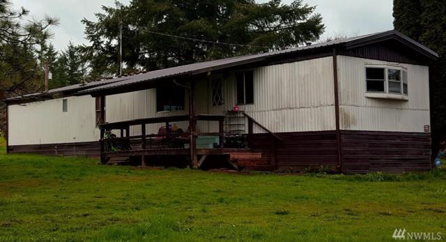 116 Washington St, Mineral, WA 98355 (#1108523) :: Ben Kinney Real Estate Team