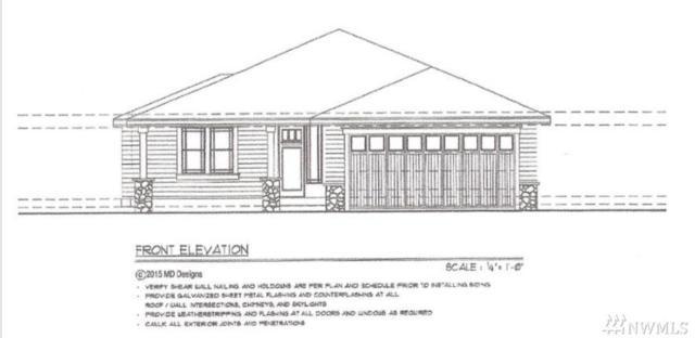 6412 90th Av Ct W, University Place, WA 98467 (#1109926) :: Ben Kinney Real Estate Team