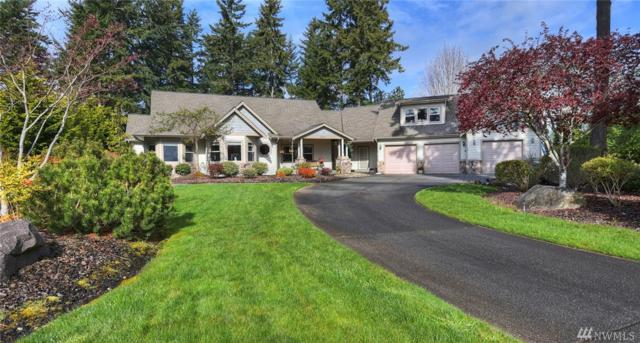 13213 NE Bolin Point Place, Poulsbo, WA 98370 (#1109948) :: Better Homes and Gardens Real Estate McKenzie Group
