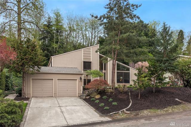 6740 81st Ave SE, Mercer Island, WA 98040 (#1110029) :: Ben Kinney Real Estate Team