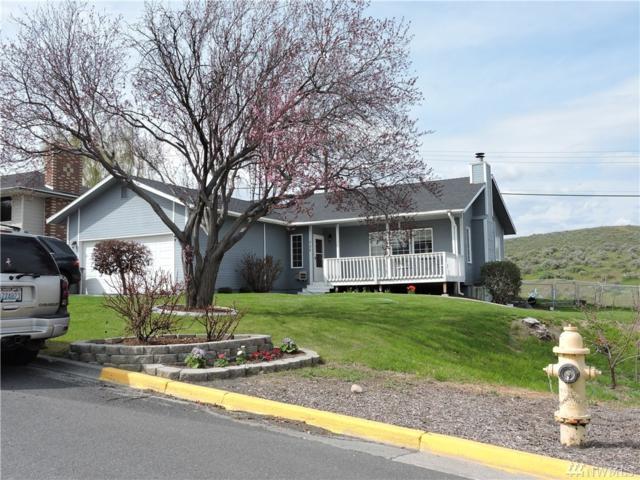 328 Maringo Rd, Ephrata, WA 98823 (#1110115) :: Ben Kinney Real Estate Team