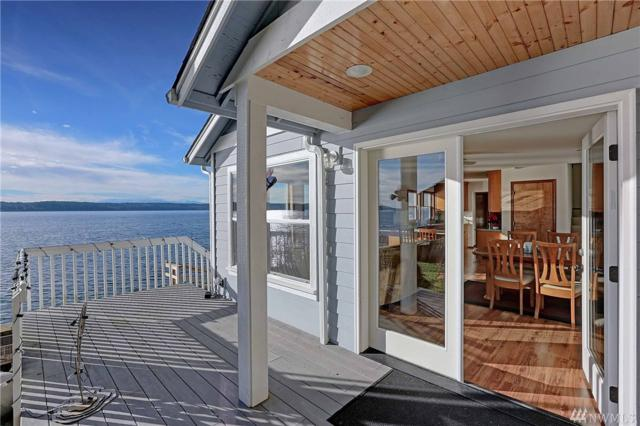 4153 Watson Walk, Camano Island, WA 98282 (#1110208) :: Ben Kinney Real Estate Team