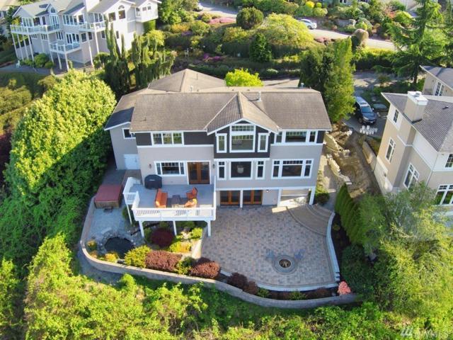 1623 England Ave, Everett, WA 98203 (#1110520) :: Ben Kinney Real Estate Team
