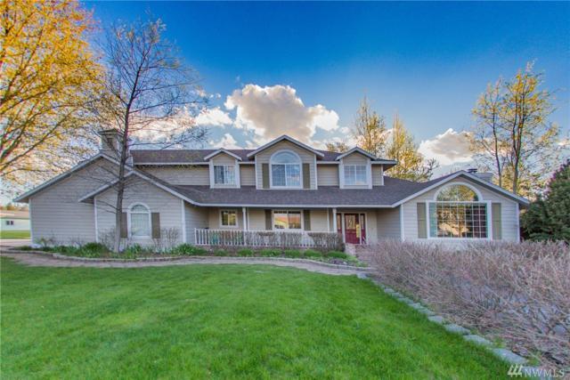 4792 Joey Rd NE, Moses Lake, WA 98837 (#1110563) :: Ben Kinney Real Estate Team