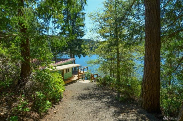 2013 Summit Lake Shore Rd NW, Olympia, WA 98502 (#1110627) :: Ben Kinney Real Estate Team