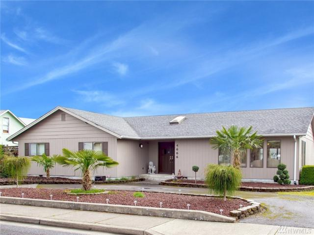 4666 Olympia Wy, Longview, WA 98632 (#1110739) :: Ben Kinney Real Estate Team