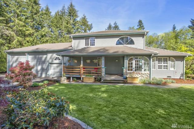 4799 Pembrook Place SE, Port Orchard, WA 98366 (#1110800) :: Ben Kinney Real Estate Team