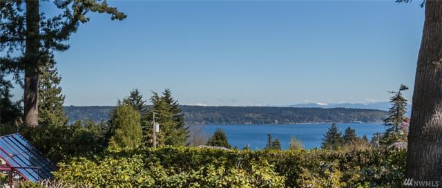 6001 Soundview Dr, Gig Harbor, WA 98335 (#1110820) :: Ben Kinney Real Estate Team
