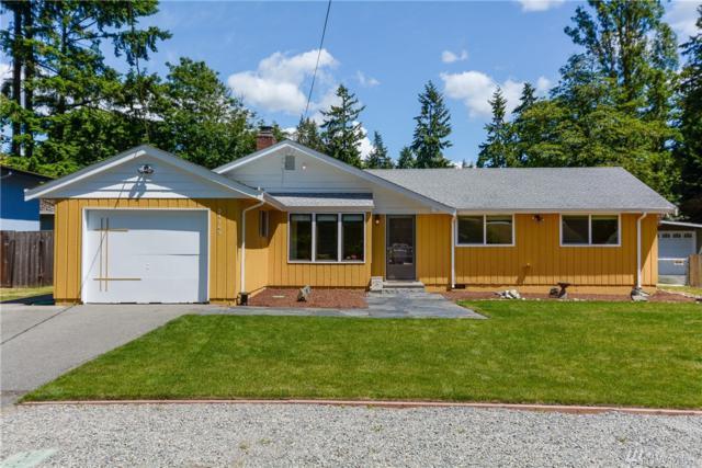 24109 107th Place W, Edmonds, WA 98020 (#1110871) :: Ben Kinney Real Estate Team