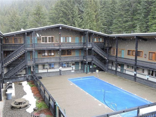 33000 Crystal Mountain Blvd #114, Greenwater, WA 98022 (#1110999) :: Ben Kinney Real Estate Team
