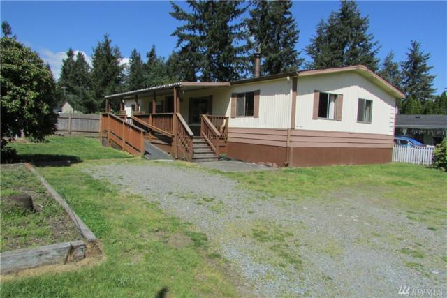 12825 Prairie Cir E, Bonney Lake, WA 98391 (#1111029) :: Ben Kinney Real Estate Team