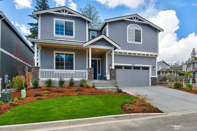 649 Landmark Ct NE, Bainbridge Island, WA 98110 (#1111075) :: Ben Kinney Real Estate Team