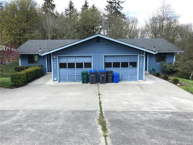 3062 Anderson Rd SE, Port Orchard, WA 98366 (#1111424) :: Ben Kinney Real Estate Team