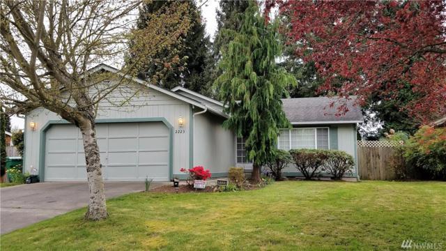 2223 W Meadow Blvd, Mount Vernon, WA 98273 (#1111458) :: Ben Kinney Real Estate Team