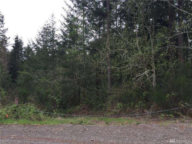 0 Lester Rd NW, Silverdale, WA 98383 (#1111485) :: Homes on the Sound