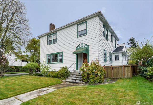 3002 N 14th St, Tacoma, WA 98406 (#1111512) :: Ben Kinney Real Estate Team