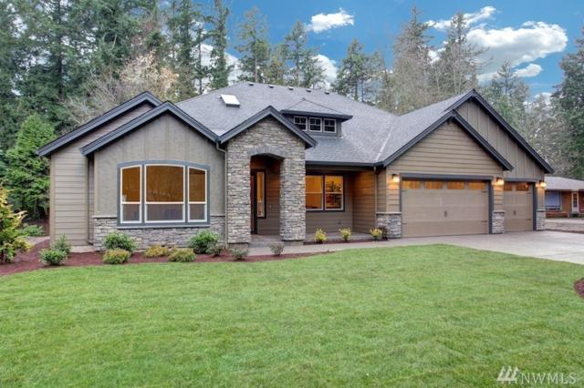 2416 87th St Ct NW, Gig Harbor, WA 98332 (#1111778) :: Ben Kinney Real Estate Team