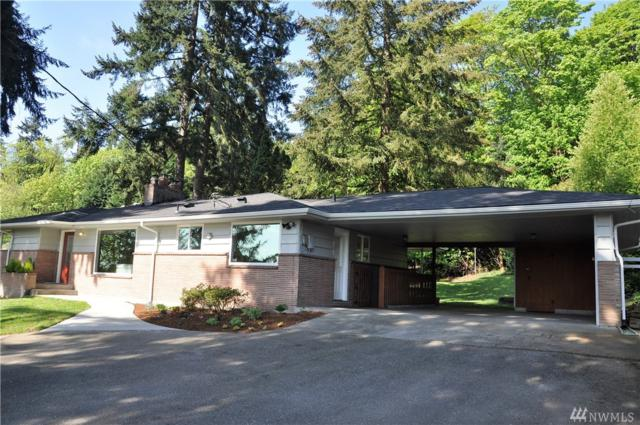 13041 42nd Ave NE, Seattle, WA 98125 (#1111802) :: Ben Kinney Real Estate Team