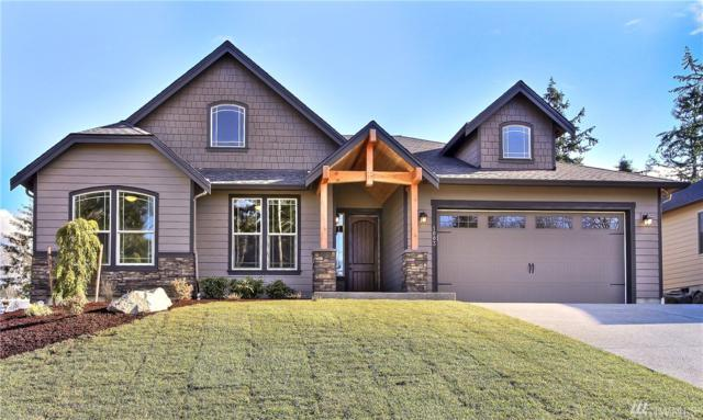 2512 87th St Ct NW, Gig Harbor, WA 98332 (#1111848) :: Ben Kinney Real Estate Team