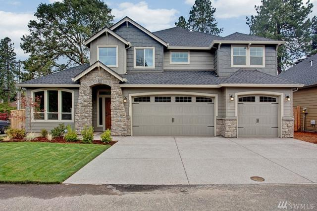 2426 87th St Ct NW, Gig Harbor, WA 98332 (#1111906) :: Ben Kinney Real Estate Team