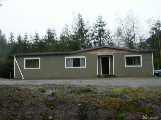 9703 Spirit Lake Hwy, Toutle, WA 98649 (#1111921) :: Ben Kinney Real Estate Team