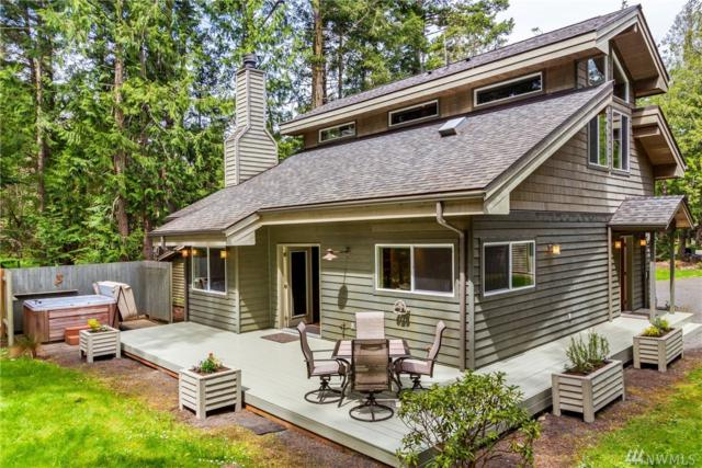413 Island Dr, Friday Harbor, WA 98250 (#1112039) :: Ben Kinney Real Estate Team