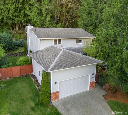 12502 182nd Ave SE, Snohomish, WA 98290 (#1112080) :: Ben Kinney Real Estate Team