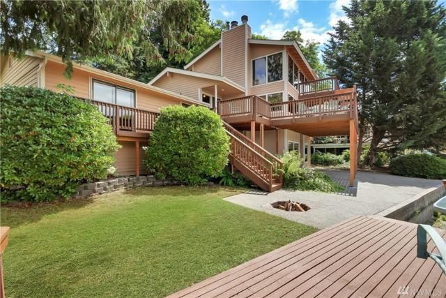 5216 Picnic Point Ct Nw, Gig Harbor, WA 98335 (#1112123) :: Ben Kinney Real Estate Team