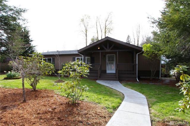 605 Morse St, Ryderwood, WA 98581 (#1112167) :: Ben Kinney Real Estate Team