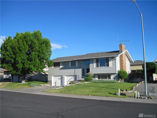 800 Sage Bay Dr, Moses Lake, WA 98837 (#1112364) :: Ben Kinney Real Estate Team