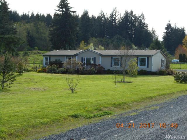 115 Sweet Meadow Ct, Winlock, WA 98596 (#1112511) :: Ben Kinney Real Estate Team