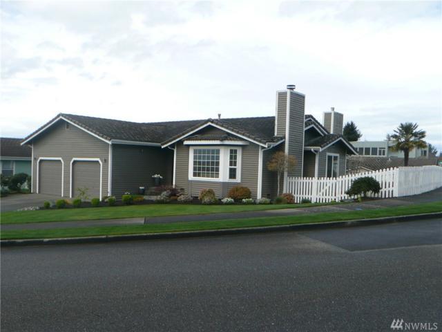6701 N Parkside Lane, Tacoma, WA 98407 (#1112787) :: Ben Kinney Real Estate Team